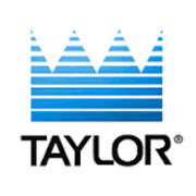 Taylor Soft-Ice maskiner.